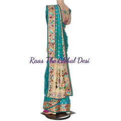 SR1037-SAREES-[saree]-[sarees]-[indian_clothing]-[indian_clothes]-[indian_dresses_for_weddings]-Raas The Global Desi