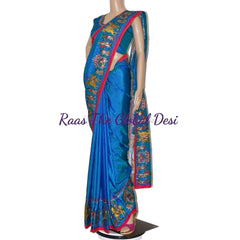 SR1038-SAREES-[saree]-[sarees]-[indian_clothing]-[indian_clothes]-[indian_dresses_for_weddings]-Raas The Global Desi