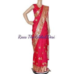 SR1039-SAREES-[saree]-[sarees]-[indian_clothing]-[indian_clothes]-[indian_dresses_for_weddings]-Raas The Global Desi