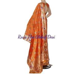 SR1040-SAREES-[saree]-[sarees]-[indian_clothing]-[indian_clothes]-[indian_dresses_for_weddings]-Raas The Global Desi