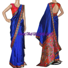 SR1041-SAREES-[saree]-[sarees]-[indian_clothing]-[indian_clothes]-[indian_dresses_for_weddings]-Raas The Global Desi