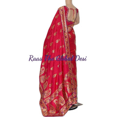 SR1042-SAREES-[saree]-[sarees]-[indian_clothing]-[indian_clothes]-[indian_dresses_for_weddings]-Raas The Global Desi