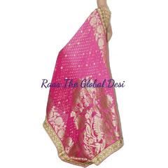SR1043-SAREES-[saree]-[sarees]-[indian_clothing]-[indian_clothes]-[indian_dresses_for_weddings]-Raas The Global Desi