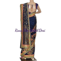 SR1044-SAREES-[saree]-[sarees]-[indian_clothing]-[indian_clothes]-[indian_dresses_for_weddings]-Raas The Global Desi