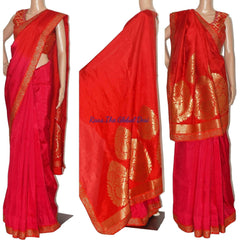 SR1045-SAREES-[saree]-[sarees]-[indian_clothing]-[indian_clothes]-[indian_dresses_for_weddings]-Raas The Global Desi