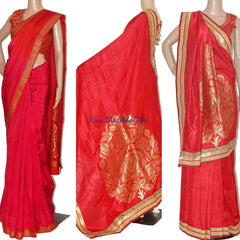 SR1046-SAREES-[saree]-[sarees]-[indian_clothing]-[indian_clothes]-[indian_dresses_for_weddings]-Raas The Global Desi