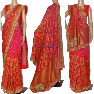 SR1047-SAREES-[saree]-[sarees]-[indian_clothing]-[indian_clothes]-[indian_dresses_for_weddings]-Raas The Global Desi