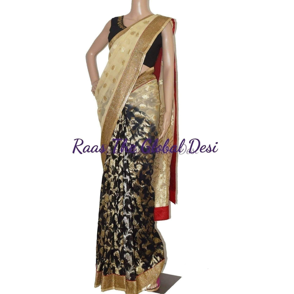 SR1049-SAREES-[saree]-[sarees]-[indian_clothing]-[indian_clothes]-[indian_dresses_for_weddings]-Raas The Global Desi