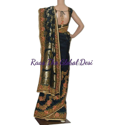 SR1051-SAREES-[saree]-[sarees]-[indian_clothing]-[indian_clothes]-[indian_dresses_for_weddings]-Raas The Global Desi
