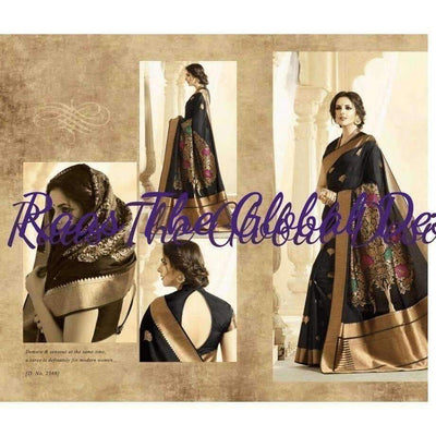 SR1053-SAREES-[saree]-[sarees]-[indian_clothing]-[indian_clothes]-[indian_dresses_for_weddings]-Raas The Global Desi