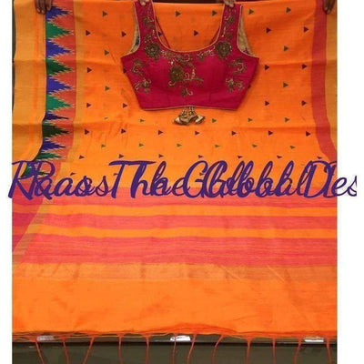 SR1057-SAREES-[saree]-[sarees]-[indian_clothing]-[indian_clothes]-[indian_dresses_for_weddings]-Raas The Global Desi