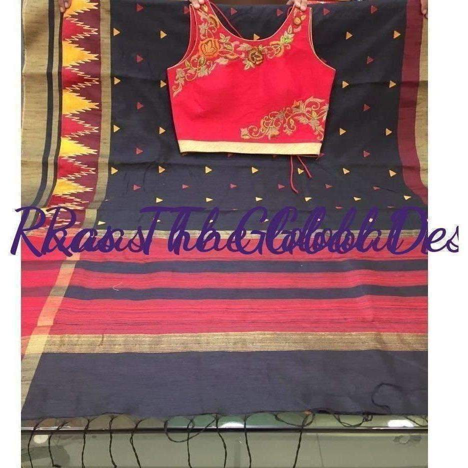 SR1058-[saree]-[sarees]-[indian_clothing]-[indian_clothes]-[indian_dresses_for_weddings]-Raas The Global Desi