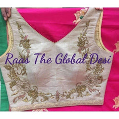 SR1062-[saree]-[sarees]-[indian_clothing]-[indian_clothes]-[indian_dresses_for_weddings]-Raas The Global Desi
