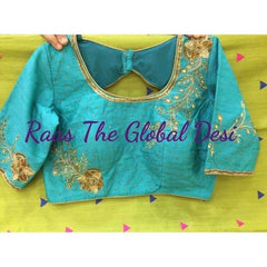 SR1063-[saree]-[sarees]-[indian_clothing]-[indian_clothes]-[indian_dresses_for_weddings]-Raas The Global Desi