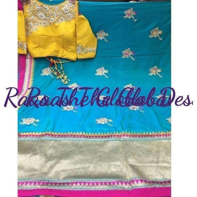 SR1064-[saree]-[sarees]-[indian_clothing]-[indian_clothes]-[indian_dresses_for_weddings]-Raas The Global Desi