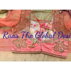 SR1065-[saree]-[sarees]-[indian_clothing]-[indian_clothes]-[indian_dresses_for_weddings]-Raas The Global Desi