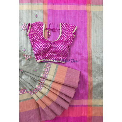 SR1066-[saree]-[sarees]-[indian_clothing]-[indian_clothes]-[indian_dresses_for_weddings]-Raas The Global Desi