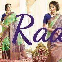 SR1069-[saree]-[sarees]-[indian_clothing]-[indian_clothes]-[indian_dresses_for_weddings]-Raas The Global Desi