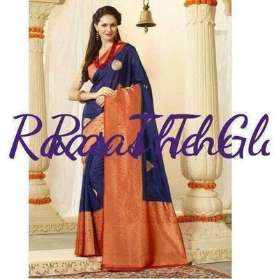 SR1074A-SAREE-[saree]-[sarees]-[indian_clothing]-[indian_clothes]-[indian_dresses_for_weddings]-Raas The Global Desi