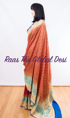 SR1076-SAREE-[saree]-[sarees]-[indian_clothing]-[indian_clothes]-[indian_dresses_for_weddings]-Raas The Global Desi