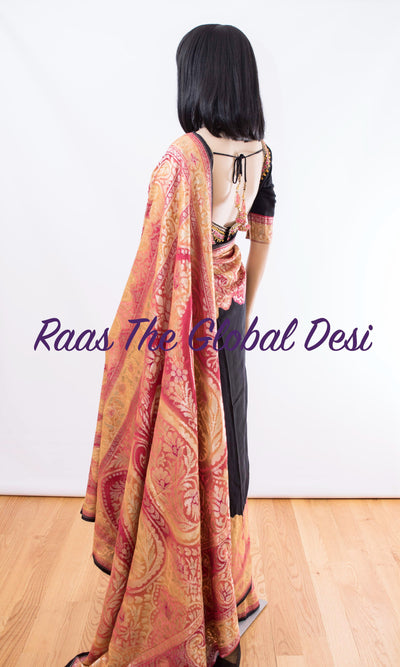 SR1077-SAREE-[saree]-[sarees]-[indian_clothing]-[indian_clothes]-[indian_dresses_for_weddings]-Raas The Global Desi