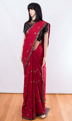 SR1078-SAREE-[saree]-[sarees]-[indian_clothing]-[indian_clothes]-[indian_dresses_for_weddings]-Raas The Global Desi