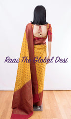 SR1080-SAREES-[saree]-[sarees]-[indian_clothing]-[indian_clothes]-[indian_dresses_for_weddings]-Raas The Global Desi