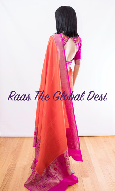 SR1085-SAREES-[saree]-[sarees]-[indian_clothing]-[indian_clothes]-[indian_dresses_for_weddings]-Raas The Global Desi