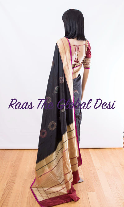 SR1086-SAREES-[saree]-[sarees]-[indian_clothing]-[indian_clothes]-[indian_dresses_for_weddings]-Raas The Global Desi