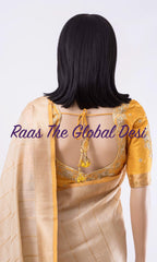 SR1087-SAREES-[saree]-[sarees]-[indian_clothing]-[indian_clothes]-[indian_dresses_for_weddings]-Raas The Global Desi
