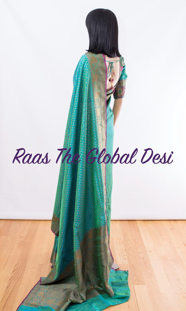 SR1088-SAREES-[saree]-[sarees]-[indian_clothing]-[indian_clothes]-[indian_dresses_for_weddings]-Raas The Global Desi