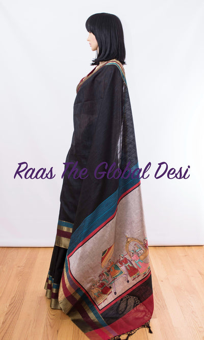SR1089-SAREES-[saree]-[sarees]-[indian_clothing]-[indian_clothes]-[indian_dresses_for_weddings]-Raas The Global Desi