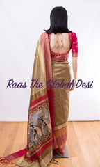 SR1091-SAREES-[saree]-[sarees]-[indian_clothing]-[indian_clothes]-[indian_dresses_for_weddings]-Raas The Global Desi