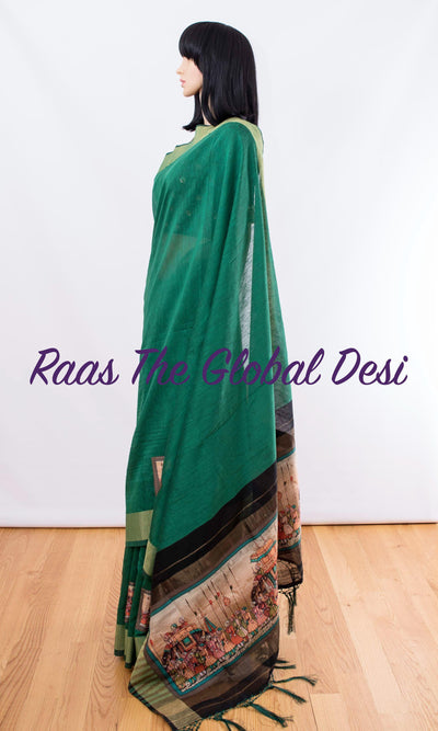 SR1092-SAREES-[saree]-[sarees]-[indian_clothing]-[indian_clothes]-[indian_dresses_for_weddings]-Raas The Global Desi