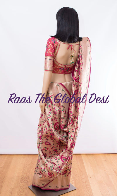 SR1093-SAREES-[saree]-[sarees]-[indian_clothing]-[indian_clothes]-[indian_dresses_for_weddings]-Raas The Global Desi