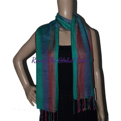 SS1003-scarves & stoles-Raas The Global Desi-[SCARF]-[WRAP]-[STOLE]-Raas The Global Desi