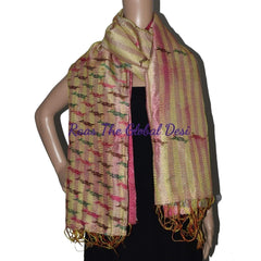 SS1021-scarves & stoles-Raas The Global Desi-[SCARF]-[WRAP]-[STOLE]-Raas The Global Desi