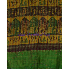 SS1022-scarves & stoles-Raas The Global Desi-[SCARF]-[WRAP]-[STOLE]-Raas The Global Desi