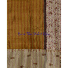 SS1024-scarves & stoles-Raas The Global Desi-[SCARF]-[WRAP]-[STOLE]-Raas The Global Desi