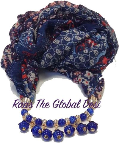 SS1037-scarves & stoles-Raas The Global Desi-[INDIAN_CLOTHING_ONLINE_USA]-[CHANIYACHOLI_ONLINE_USA]-[CHANIYACHOLI_2018]-[INDIAN_CLOTHES_ONLINE_USA]