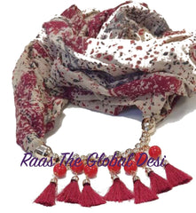 SS1038-scarves & stoles-Raas The Global Desi-[INDIAN_CLOTHING_ONLINE_USA]-[CHANIYACHOLI_ONLINE_USA]-[CHANIYACHOLI_2018]-[INDIAN_CLOTHES_ONLINE_USA]