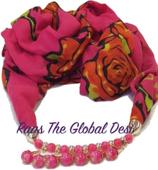SS1039-scarves & stoles-Raas The Global Desi-[INDIAN_CLOTHING_ONLINE_USA]-[CHANIYACHOLI_ONLINE_USA]-[CHANIYACHOLI_2018]-[INDIAN_CLOTHES_ONLINE_USA]