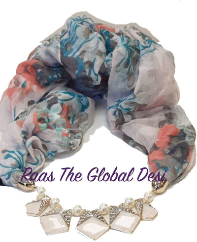 SS1041-scarves & stoles-Raas The Global Desi-[INDIAN_CLOTHING_ONLINE_USA]-[CHANIYACHOLI_ONLINE_USA]-[CHANIYACHOLI_2018]-[INDIAN_CLOTHES_ONLINE_USA]