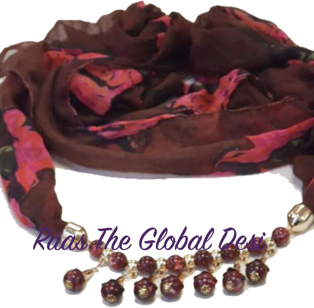 SS1042-scarves & stoles-Raas The Global Desi-[INDIAN_CLOTHING_ONLINE_USA]-[CHANIYACHOLI_ONLINE_USA]-[CHANIYACHOLI_2018]-[INDIAN_CLOTHES_ONLINE_USA]