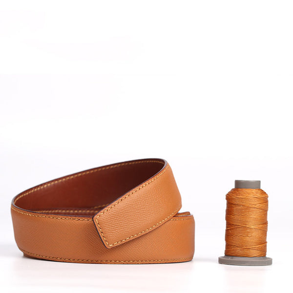 Leather Working Tools Polyester Thread 0.55, WUTA - LeatherMob