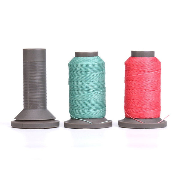 Leather Working Tools Polyester Thread 0.45, WUTA - LeatherMob