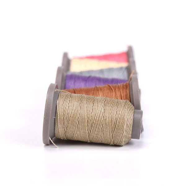 Polyester Thread 0.65, WUTA