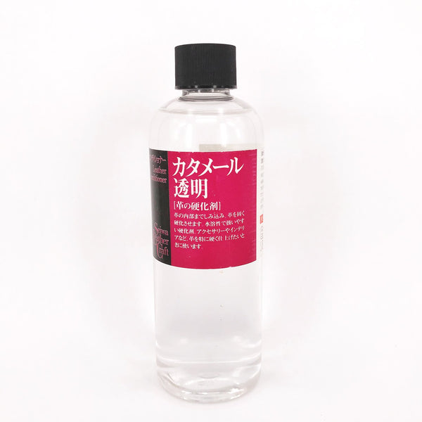 SEIWA Water-Based Hardener 250ml