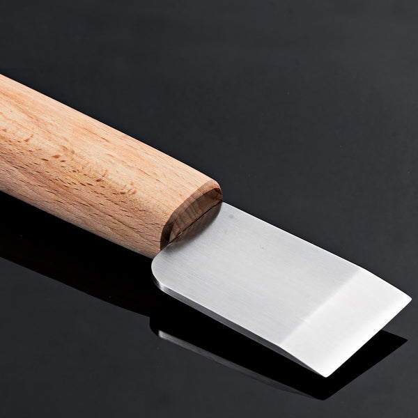 Skiving Knife