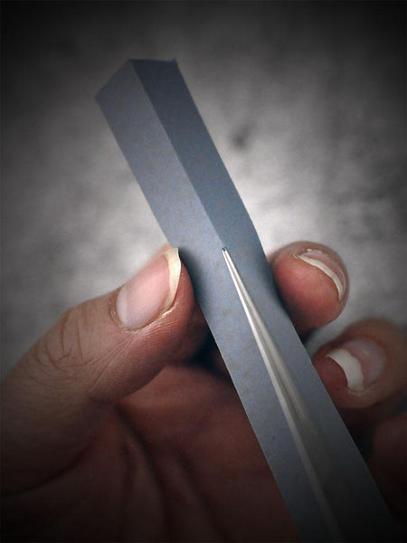 Edge Beveler Sharpening Tool